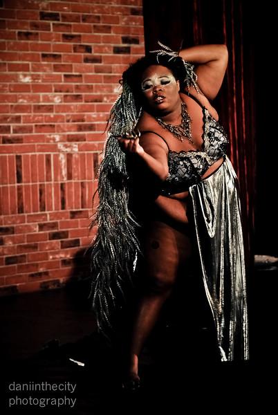 Burlesque (17 of 88).jpg