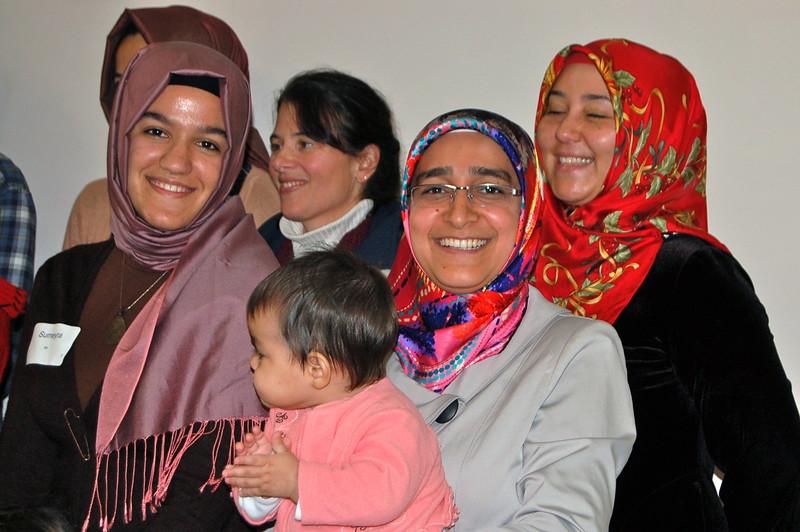 abrahamic-alliance-international-common-word-community-service-cityteam-2011-11-20_03-27-56-loureen-murphy.jpg