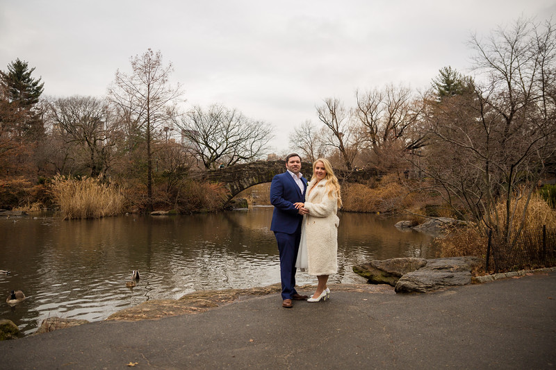 Central Park Wedding - Lee & Ceri-7.jpg