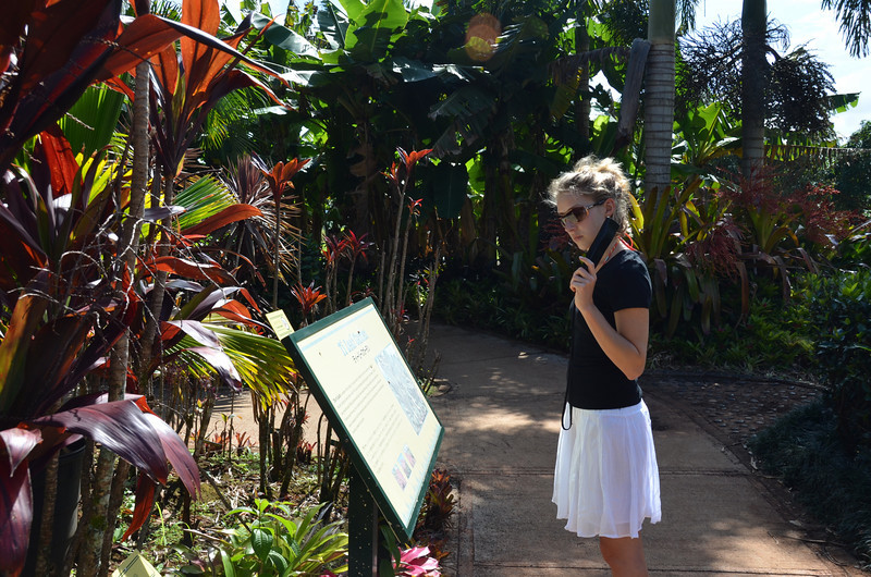 Oahu Hawaii 2011 - 88.jpg