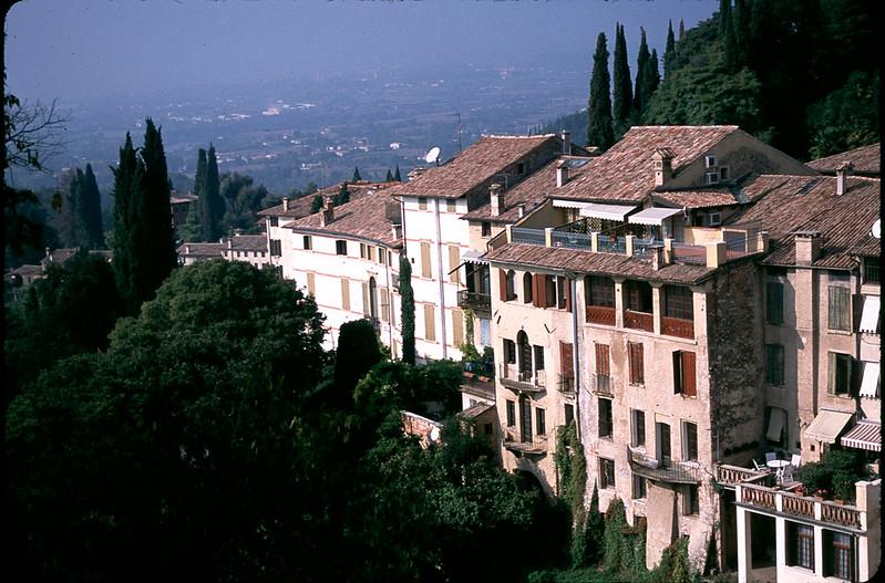 Italy1_003.jpg