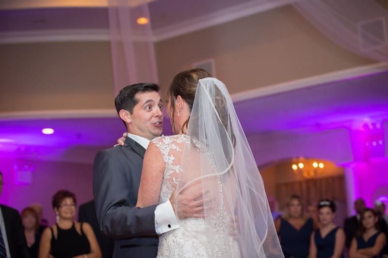 MRN_1002_Loriann_chris_new_York_wedding _photography_readytogo.nyc-.jpg.jpg