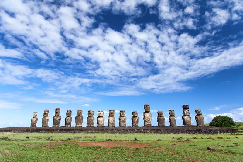 Easter Island-5.jpg