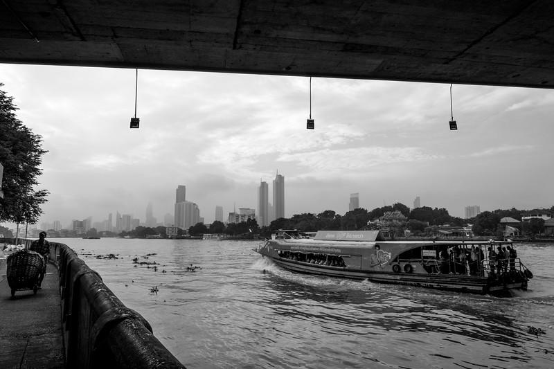 2019-09-20 Bangkok-419.jpg