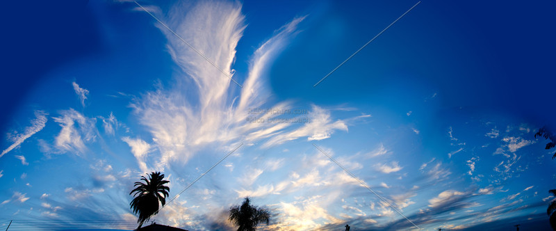 Clouds_Panorama2.jpg