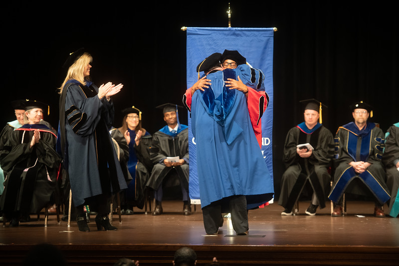 12_13_19_doctoral_hooding (123 of 418).jpg