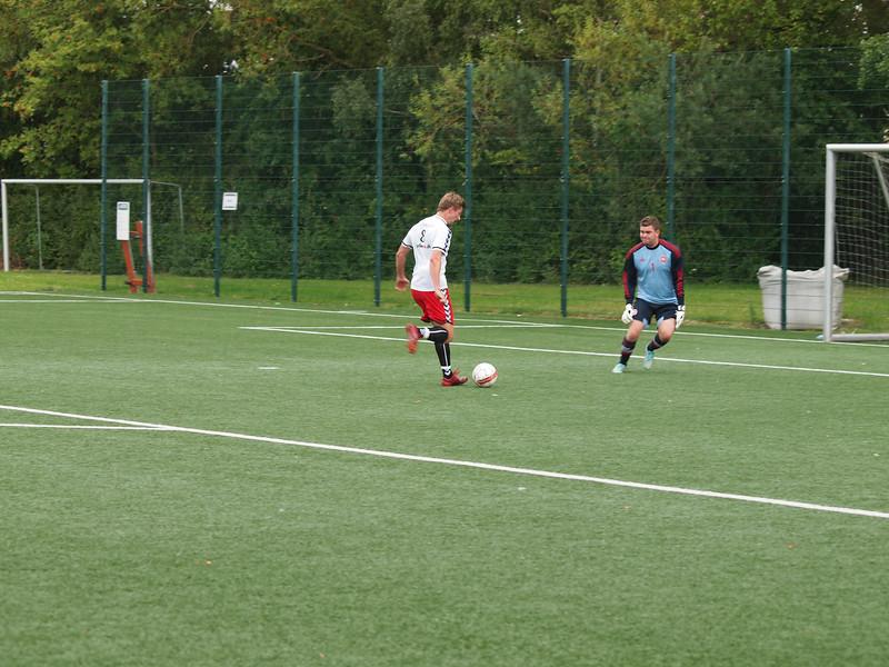 Pressen mod DBU fodbold. Photo- Martin Bager (105 of 243).JPG
