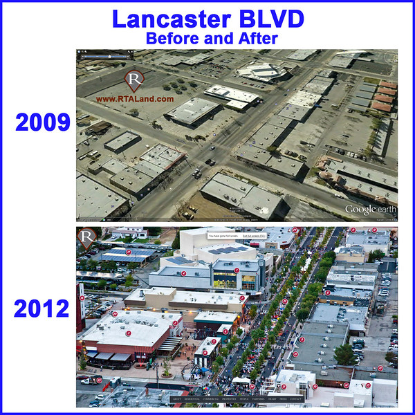 Lancaster10.jpg