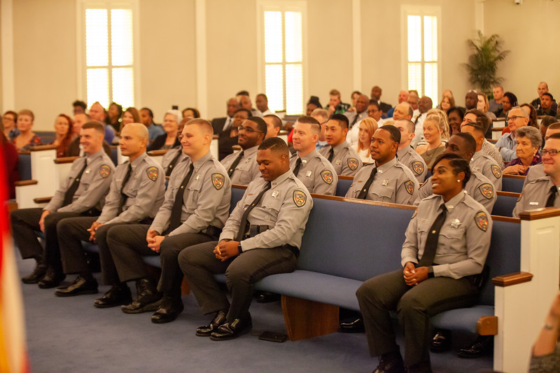 Durham Sheriff Grads 11-2019 MY PRO PHOTOGRAPHER-69.JPG