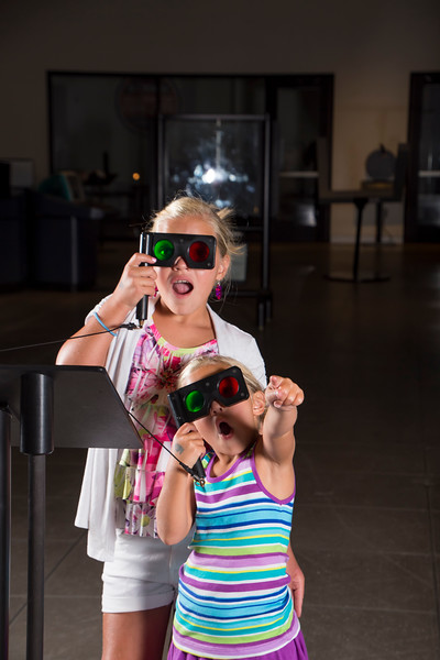 SeeingExhibit_KidsShoot__MONC_2015_IMG_0903.jpg