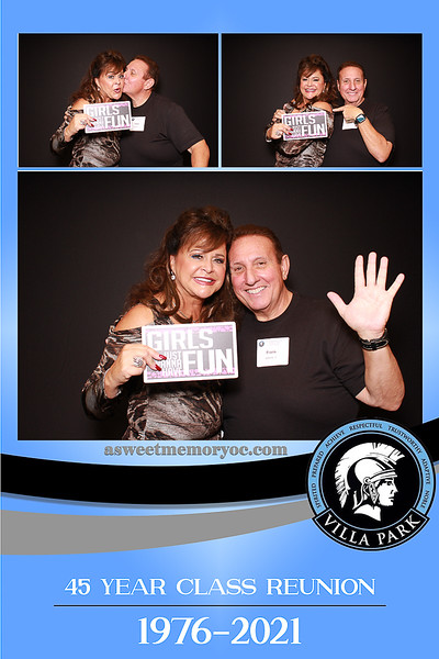 VPHS Reunion, Orange County, Event Photo Booth-416.jpg