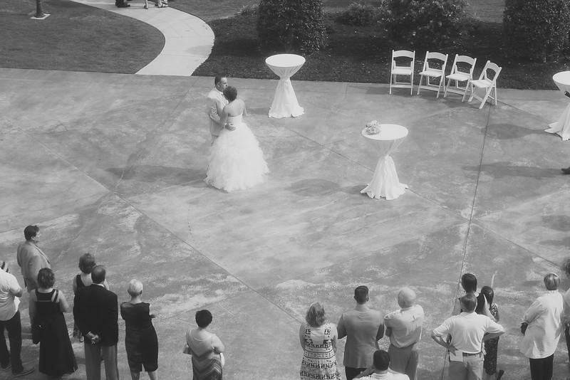 unmutable-wedding-vanessastan-0513-2.jpg