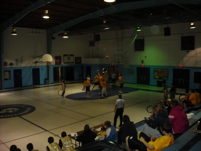 Basketball Game 056.JPG