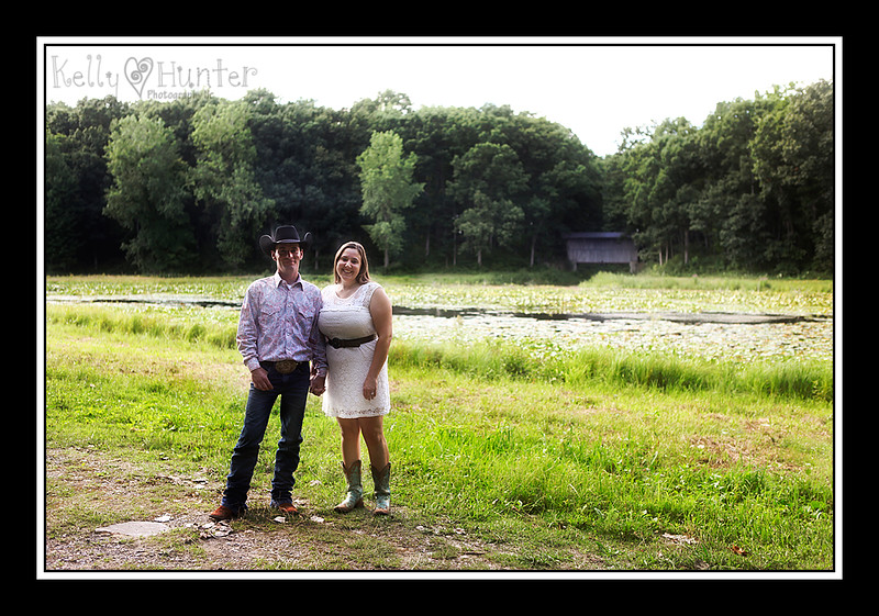 Lindsey and Troy 2016 39_edited-2.jpg