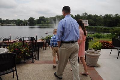 Ferguson Wedding 6-15