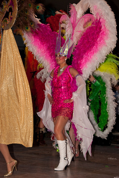Sunday Carnival09-203.jpg