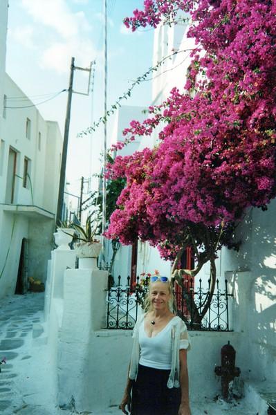 Dance-Trips-Greece_0341_a.jpg