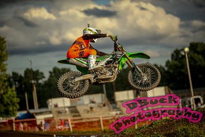7-9-2020 Thursday Night Motocross