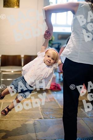 © Bach to Baby 2017_Alejandro Tamagno_Farnham_2017-07-19 039.jpg