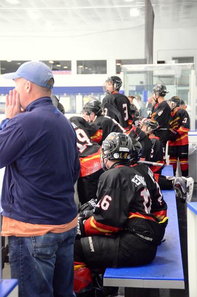 130907 Flames Hockey-095.JPG