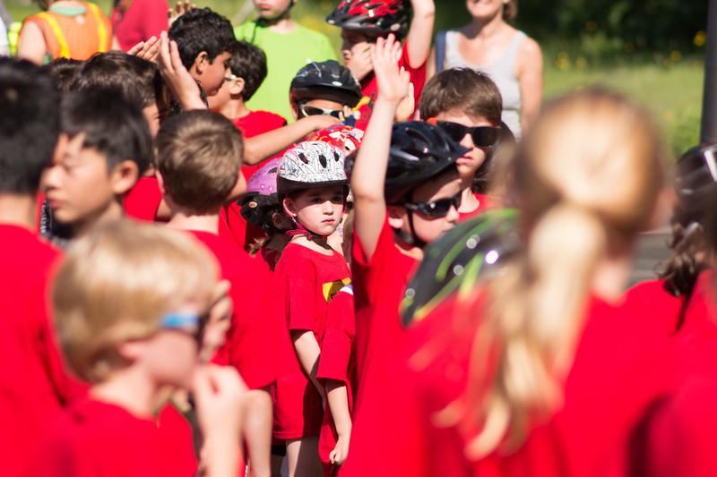 PMC Kids Wellesley 2013-30.JPG