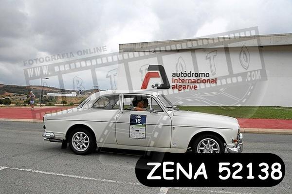 ZENA 52138.jpg