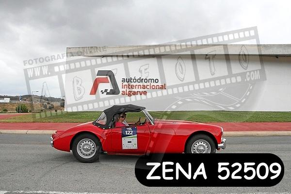 ZENA 52509.jpg
