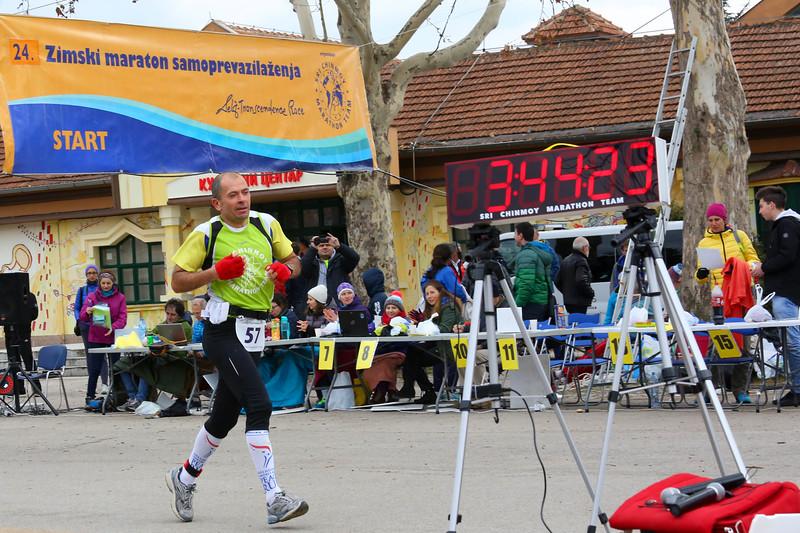 24_Zimski_Maraton_Samoprevazilazenja_-701.jpg