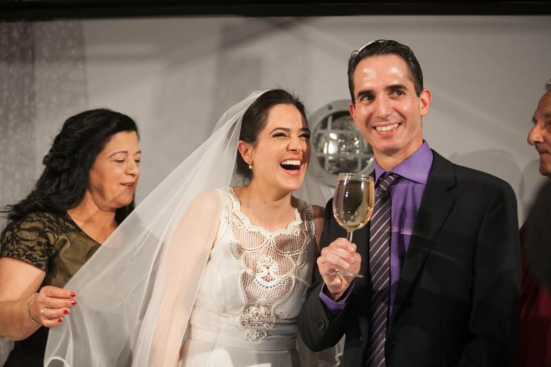 wedding-1532.jpg