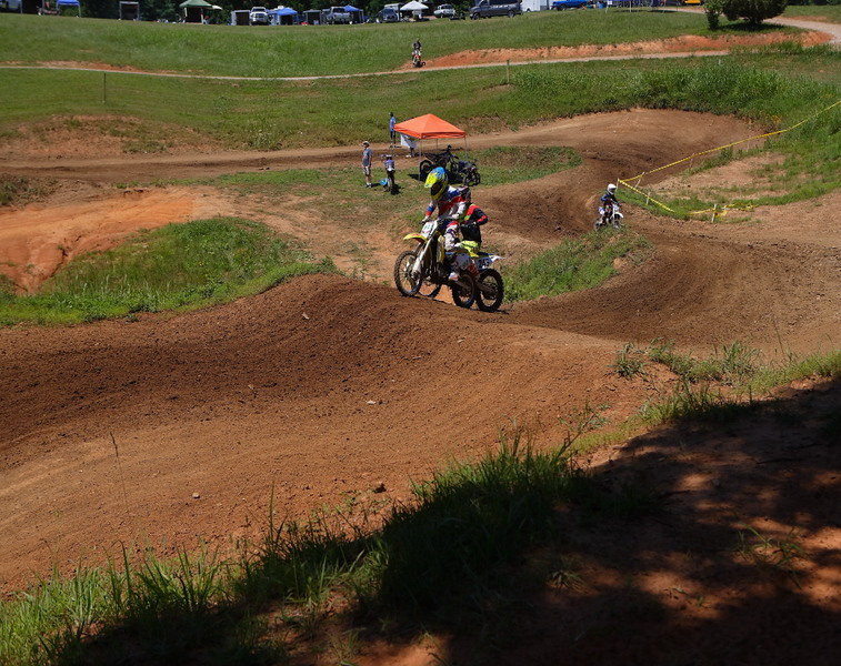 FCA Motocross camp 20171396day3.JPG
