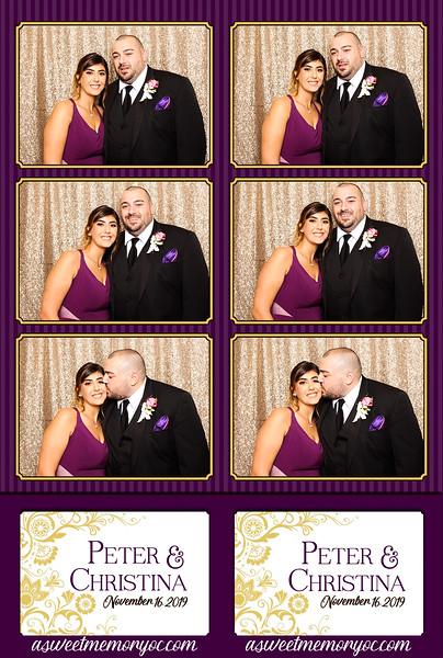 Wedding Entertainment, A Sweet Memory Photo Booth, Orange County-544.jpg