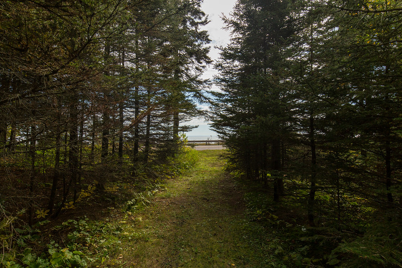 Ody-1615-Hwy-3-two-harbors-66.jpg