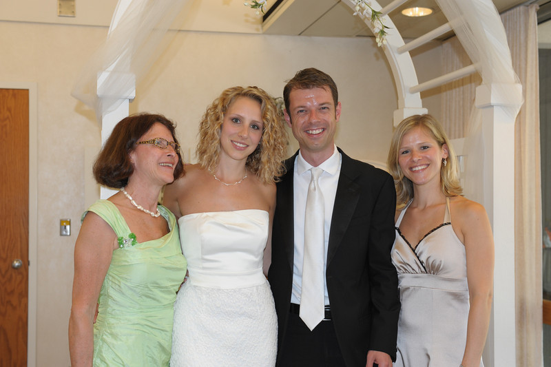Helen and Frederick - CA Wedding -  21.jpg