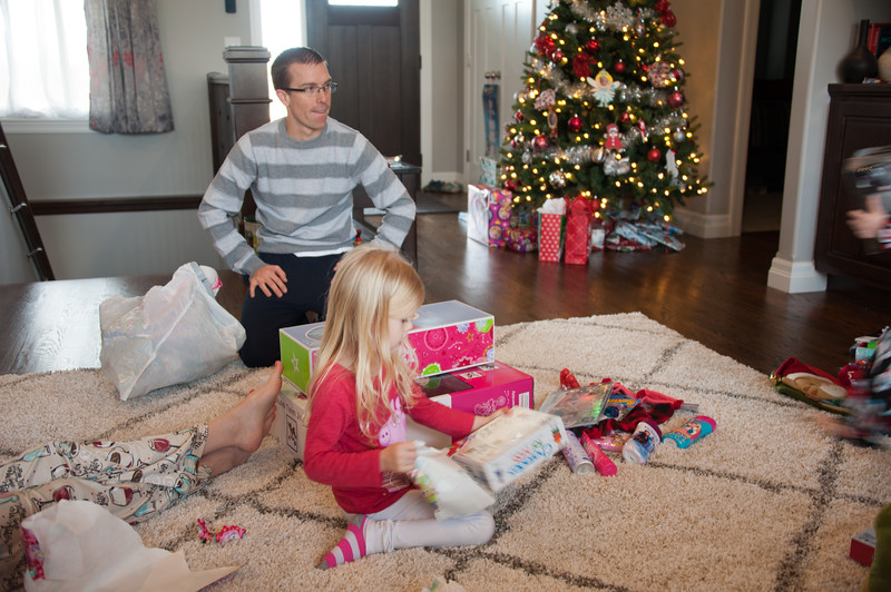 Christmas 2019 at Koziol House-38.jpg