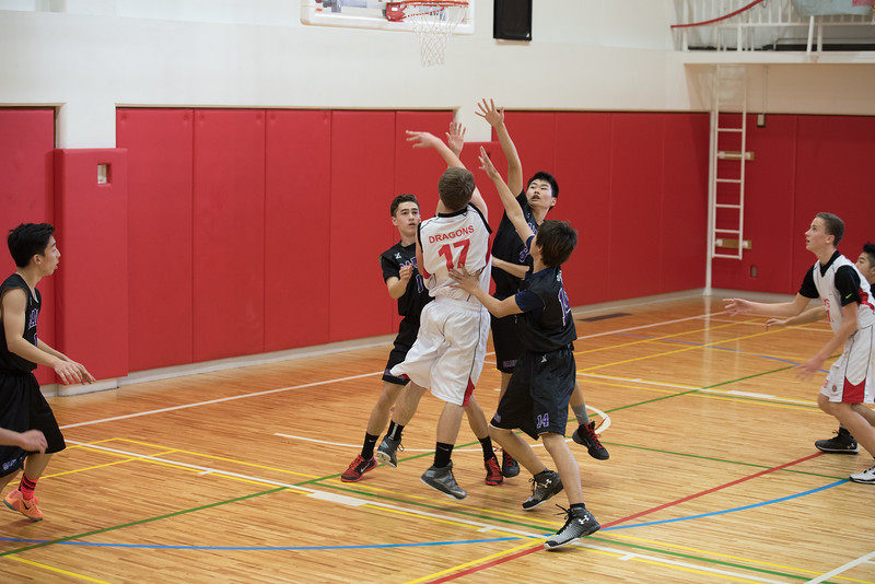 JV_Basketball_wjaa-4790.jpg