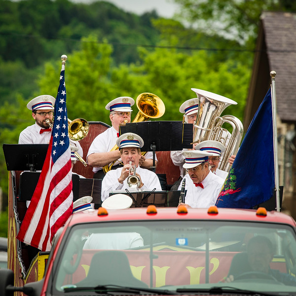 West Rutland VT Memorial Day Parade-20180528-109.jpg