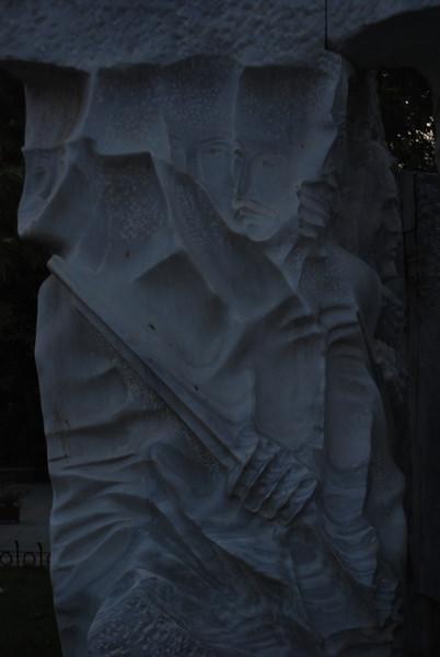 Selcuk monument (3).JPG