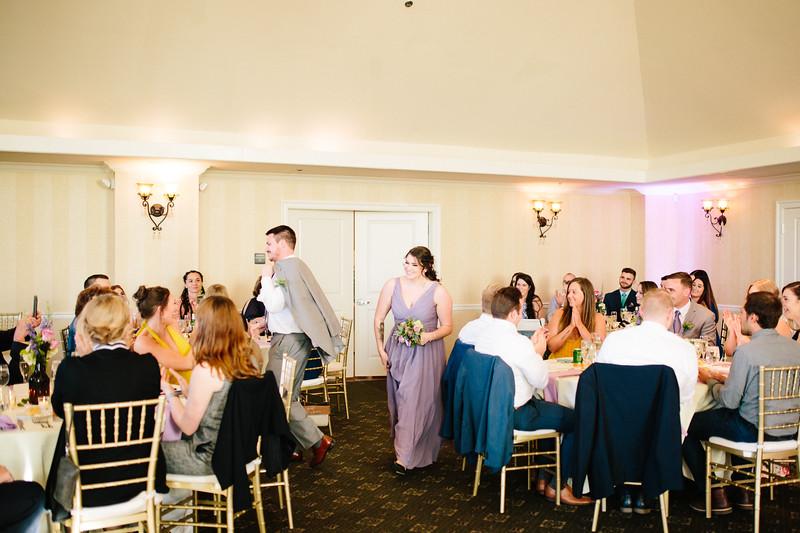 carli and jack wedding-599.jpg