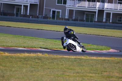 Race 14b MW SS Am
