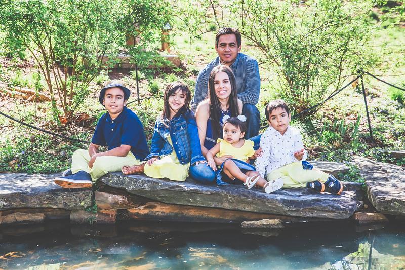lizandfamily-120.jpg