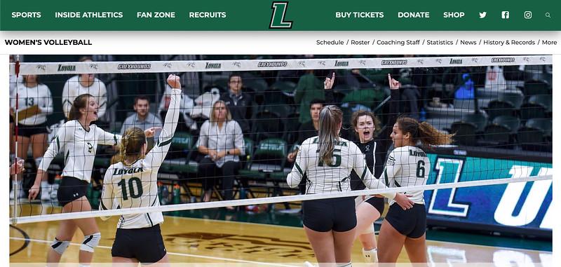Loyola_screenshot_2019-95.jpg