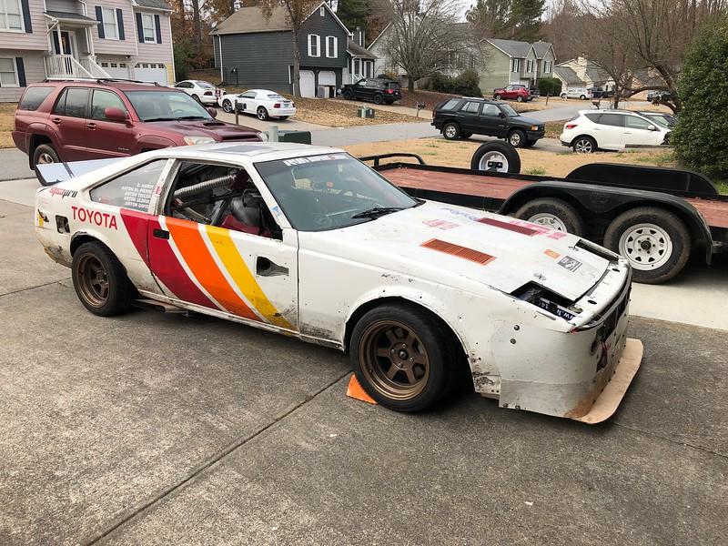 11.19 racecar2.JPG