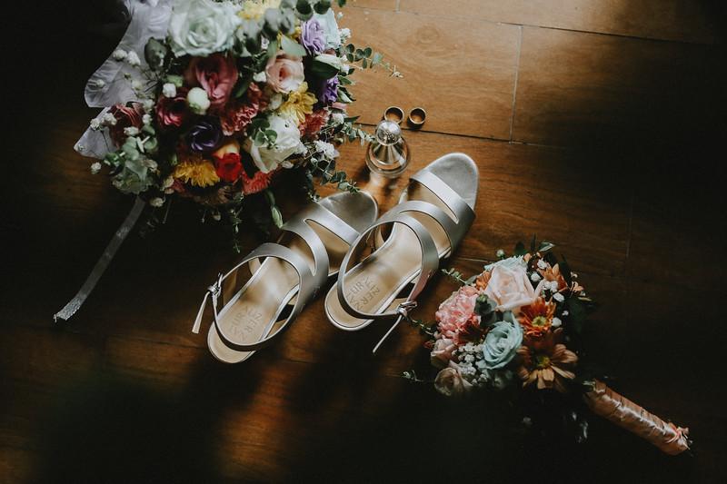 Teddy Sylvia Wedding-89.jpg