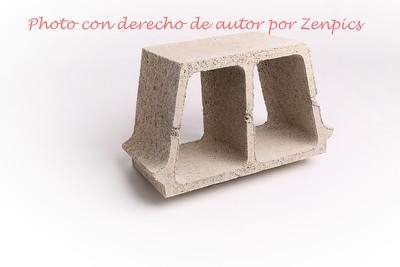 Prefabricados Menorca