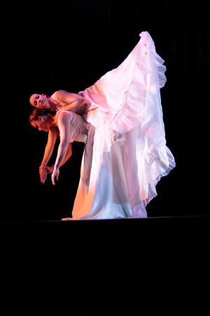 Celebrate Dance 09 - Sunday