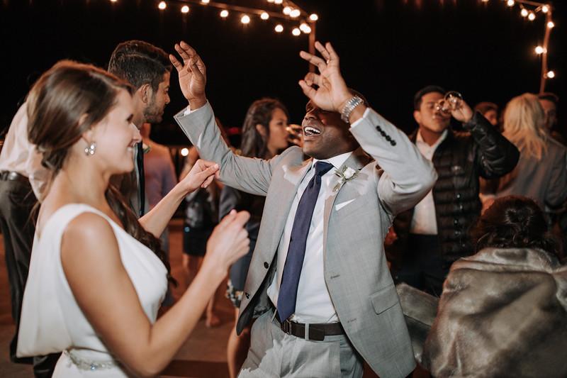 Seattle Wedding Photographer_-2242.jpg