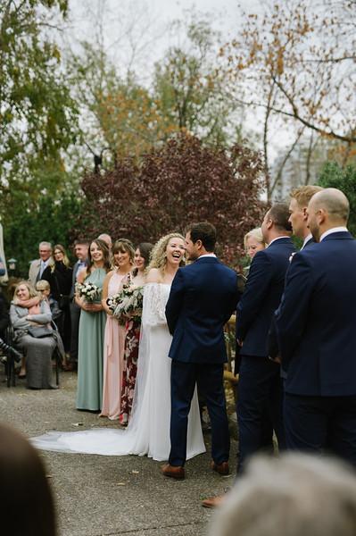 Calgary_Wedding_Photography_Rachel_Kent_Married_2019_Rivercafe_Christy_D_Swanberg_HR_426.jpg