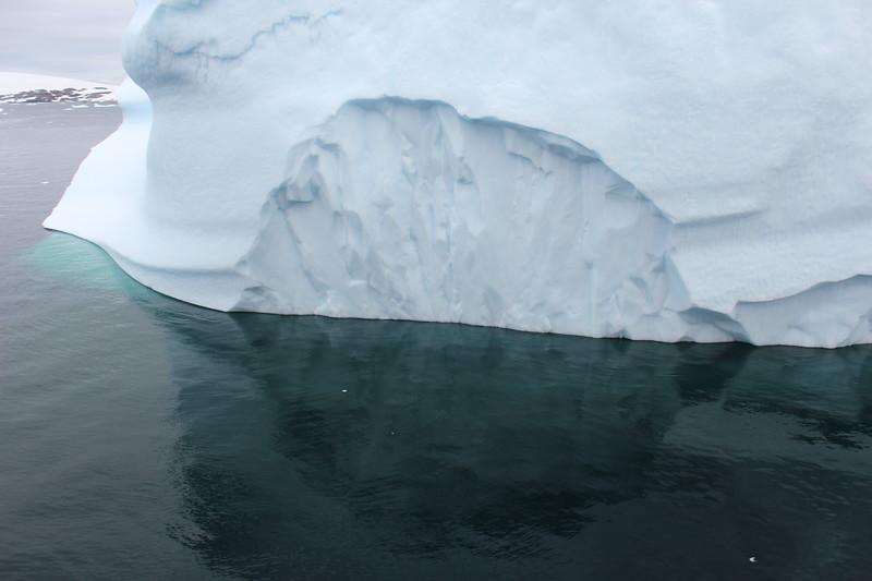 Antarctica 159.JPG