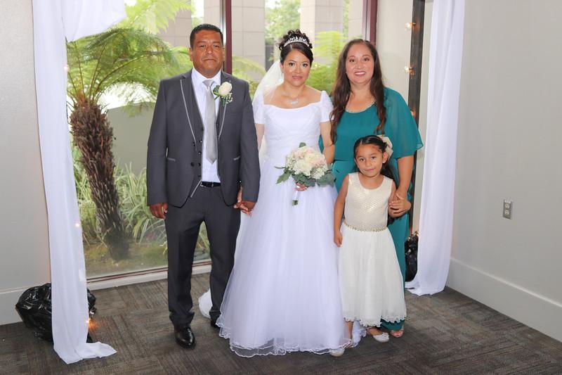 A&F_wedding-453.jpg
