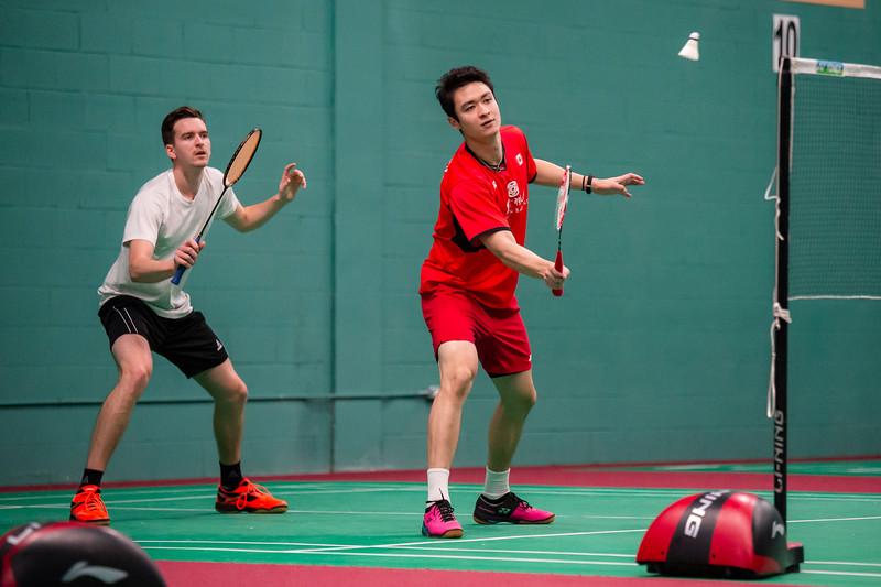 12.10.2019 - 900 - Mandarin Badminton Shoot.jpg